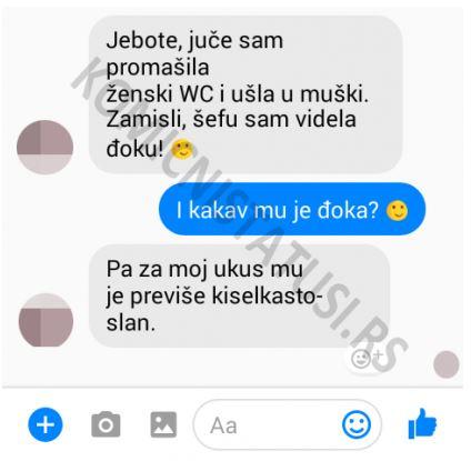 djoka3