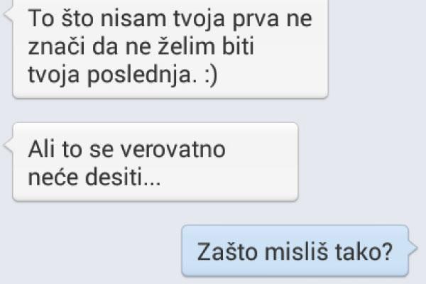 posl1