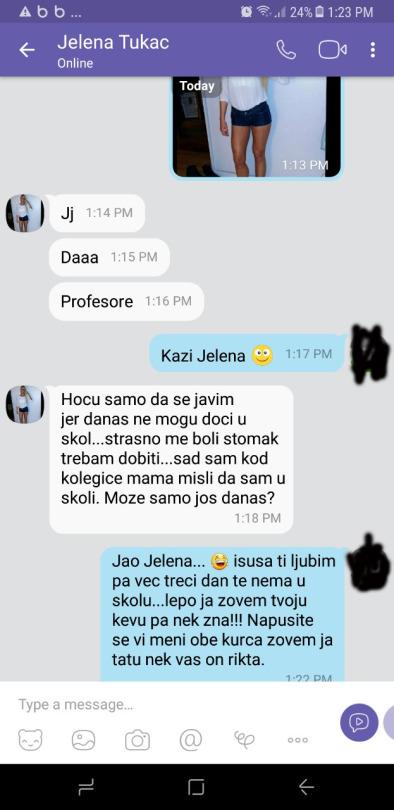 profesore2