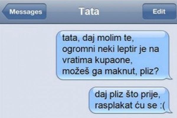 tata11