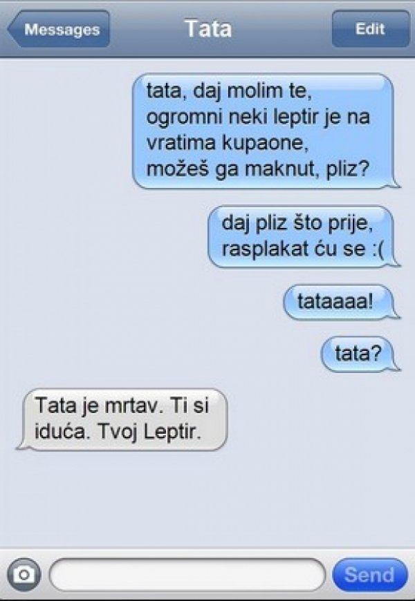 tata22