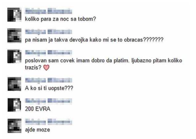 trazis3