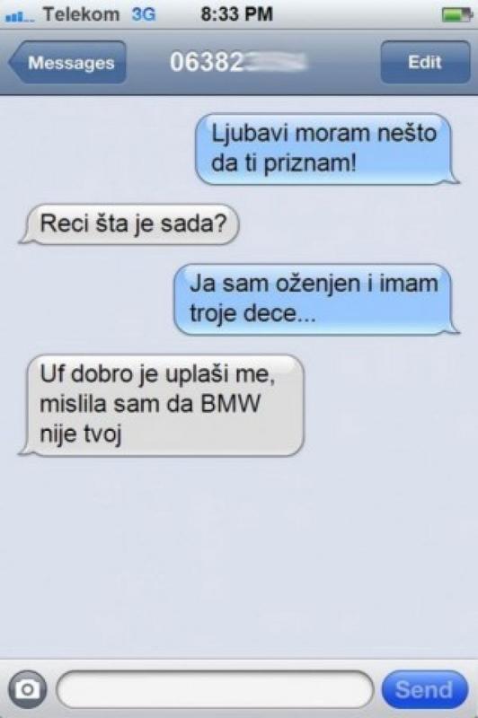 bmww2
