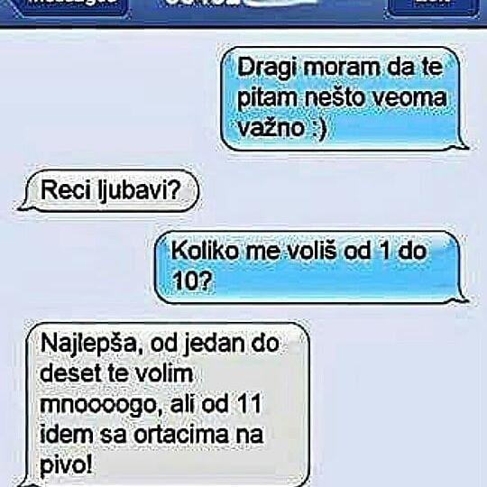 dragi2