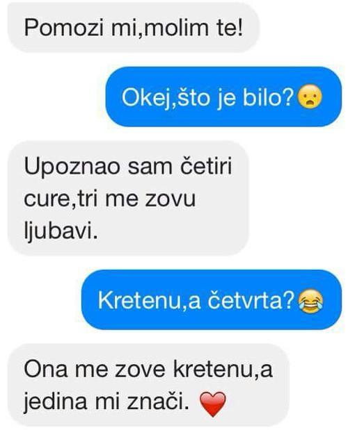 kreten3