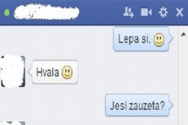 lepasi1