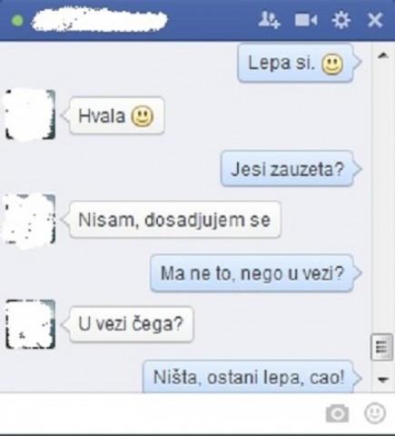 lepasi2