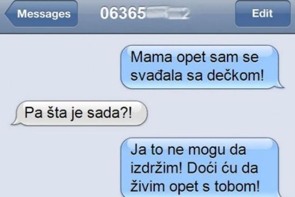 mamazna