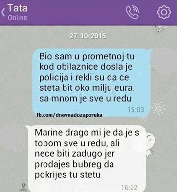 marin2