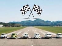 racing2
