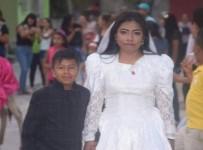 vjencanje1
