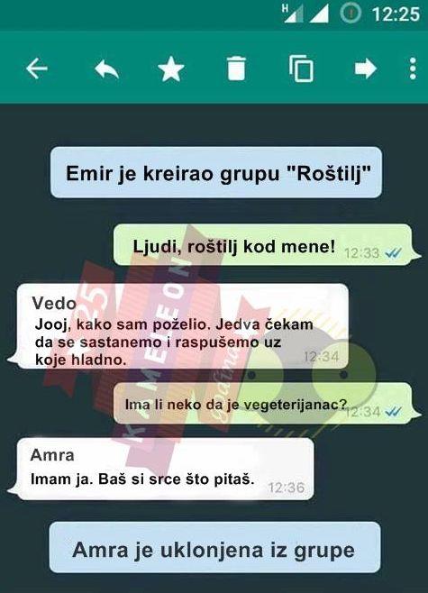 rostilj2