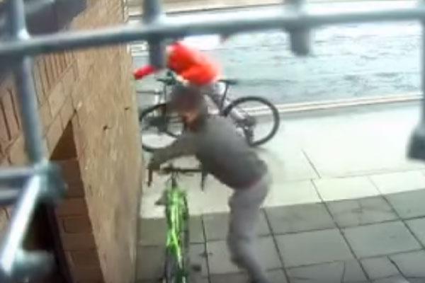bicikl1