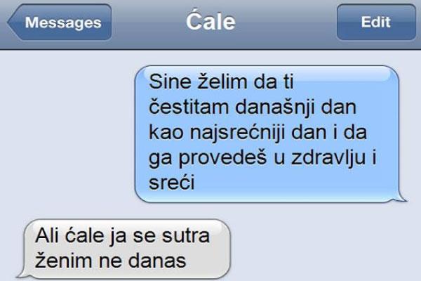 chale2