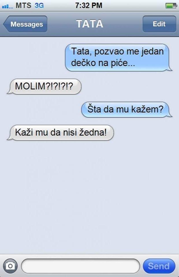 pice2