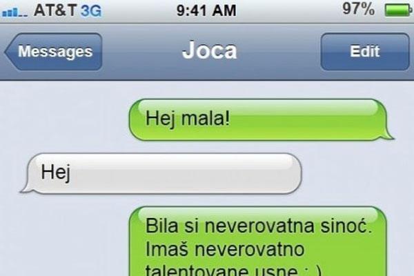 joca1