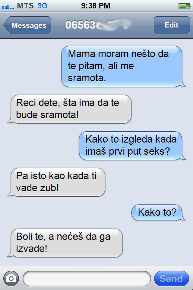 kakoto2