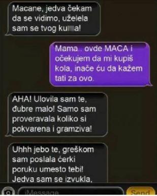 maca3