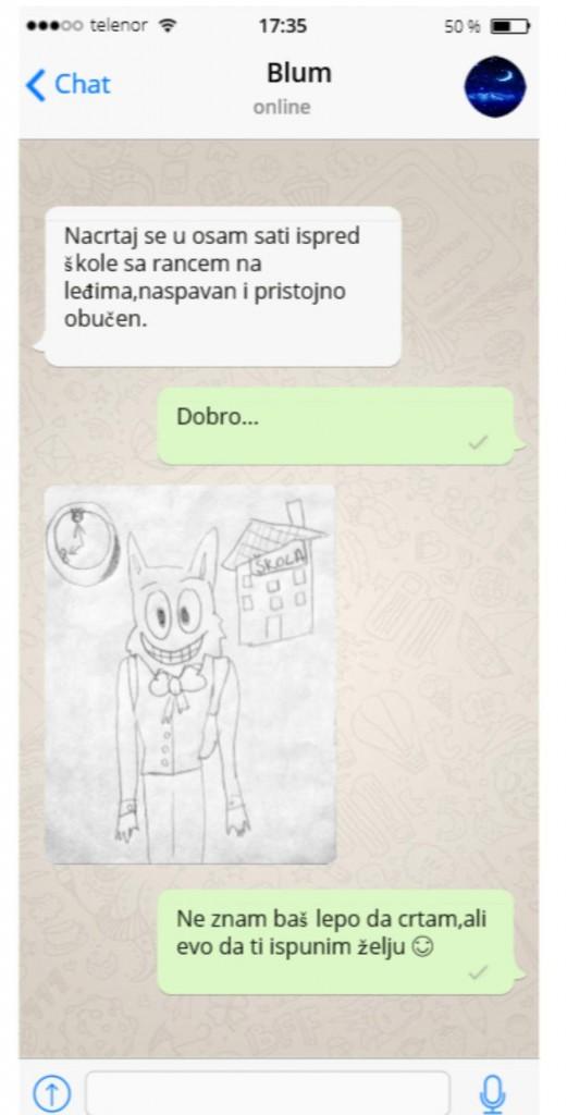 nacrtaj2