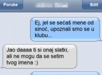 slobo1