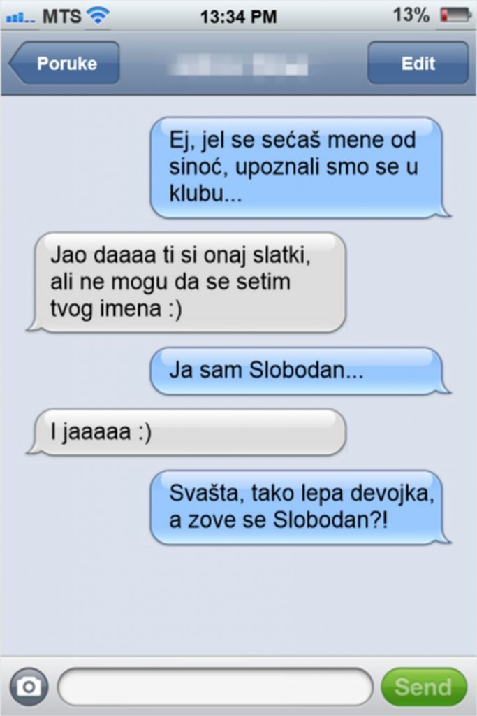 slobo2