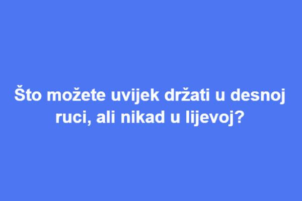 zago1