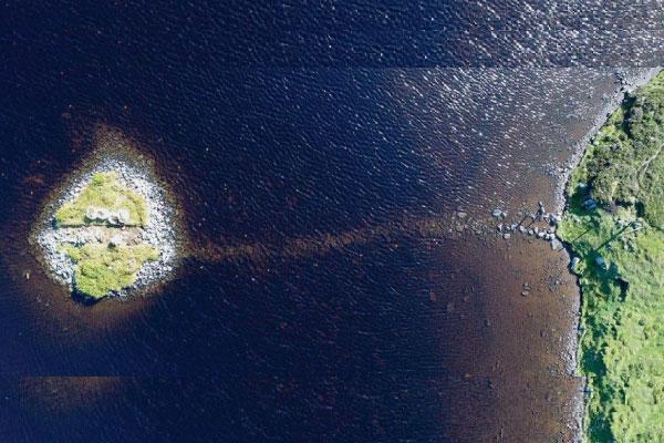 ostrvo1