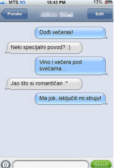 romanticno1