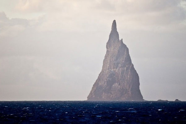 ostrvo2