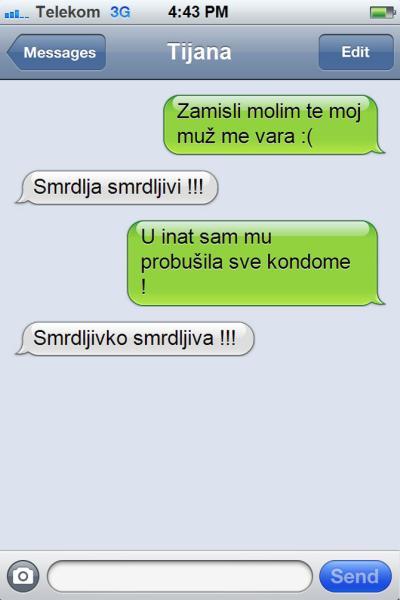 prevara24