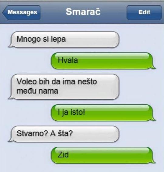smarac2