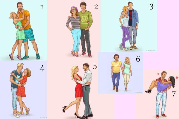 couples2