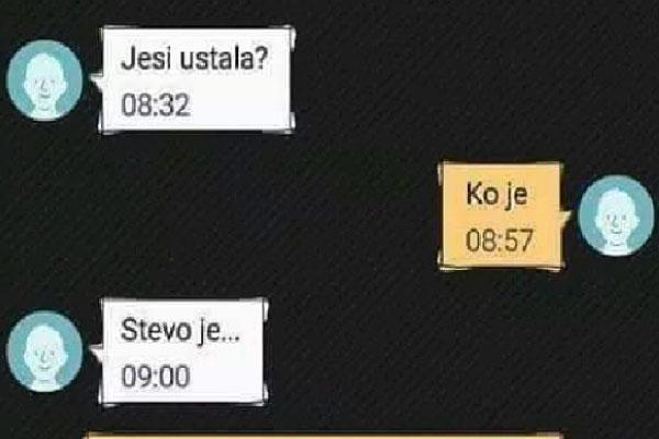 stevo1