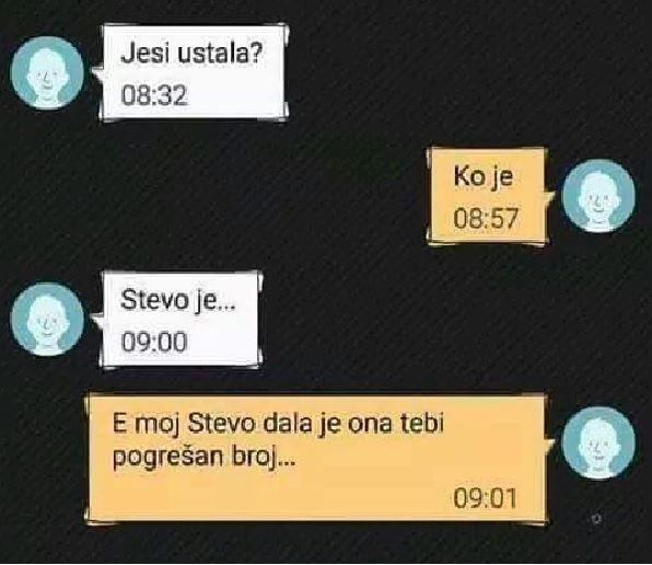 stevo2