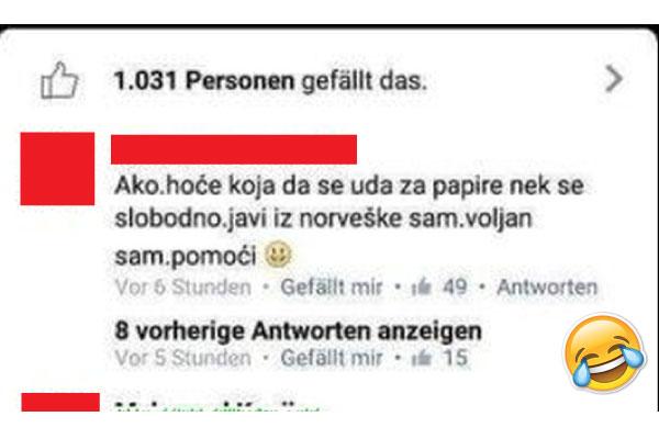 norveska1