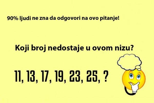 odgovor2