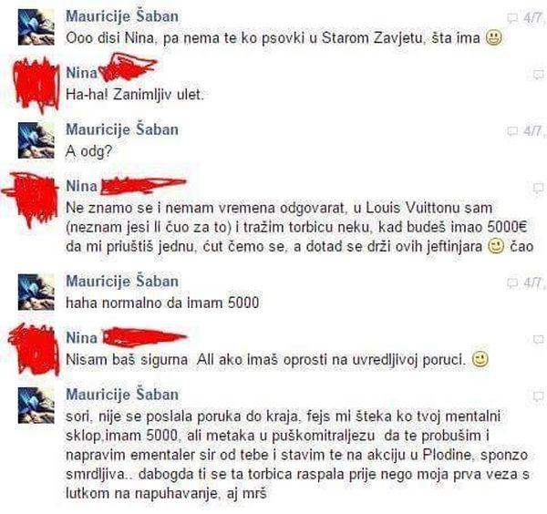 sponza2