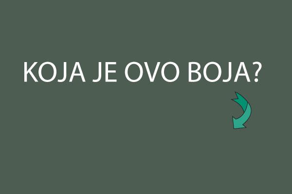 kojaje1