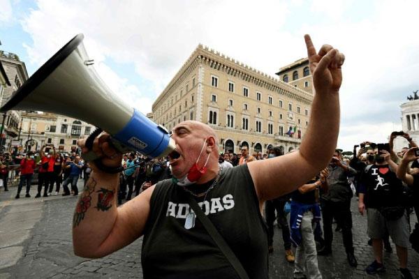 protesti1