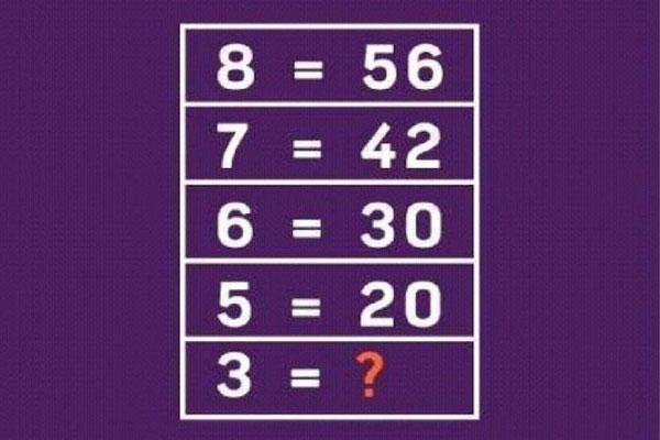 brojke1