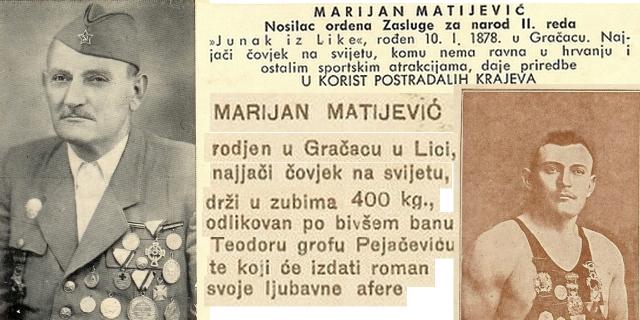 marijan2