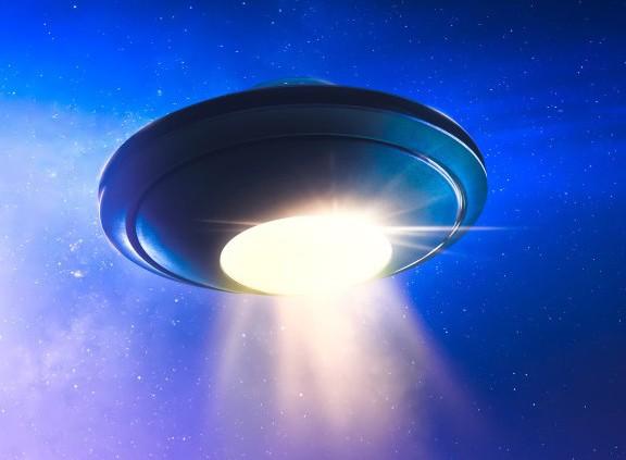 Tahion-UFO