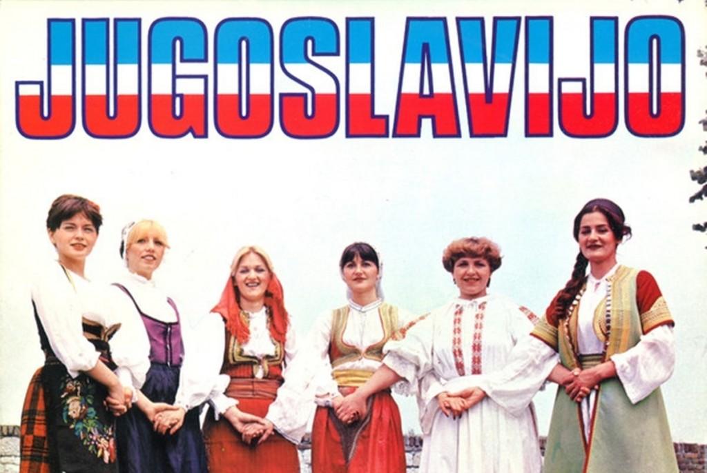 jugoslavijo_yugoton_1200_44